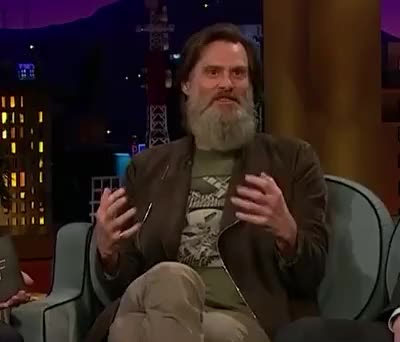 Watch this jim carrey GIF by The GIF Forge (@leahstark) on Gfycat. Discover more funny GIFs on Gfycat