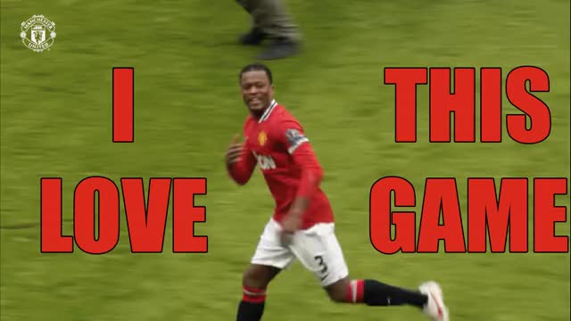Watch and share Evra GIFs on Gfycat