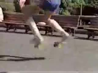Watch and share Skateboard GIFs and Truckstand GIFs on Gfycat