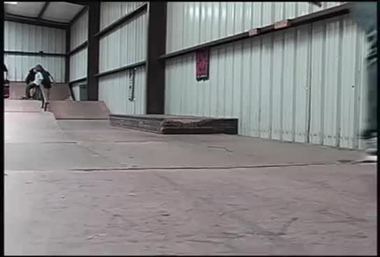 skateboarding, skateboarding GIFs