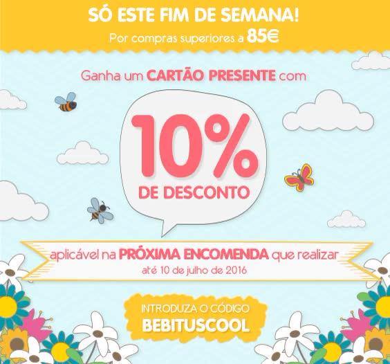 Watch and share 10% Bebitus 09-04 GIFs on Gfycat