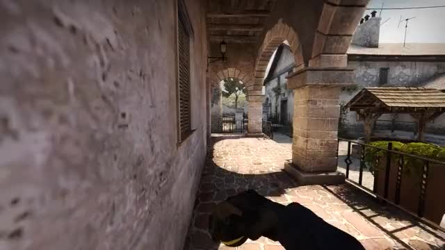 Watch Damn. GIF by @eti1337 on Gfycat. Discover more bhop, cs, globaloffensive GIFs on Gfycat