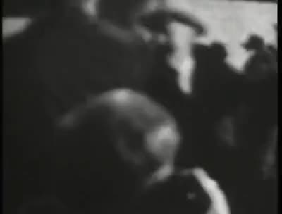 Watch Lee Harvey Oswald Assassination GIF on Gfycat. Discover more Assassination, Jack Ruby, Lee Harvey Oswald GIFs on Gfycat