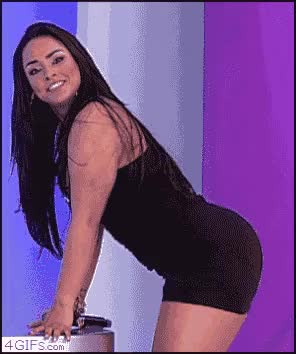 Watch Andressa Soares (aka Watermelon Woman) GIF by The Best of Brazil (@thebrazilianpornking) on Gfycat. Discover more Andressa Soares, Big Ass, NSFW, Watermelon Woman GIFs on Gfycat