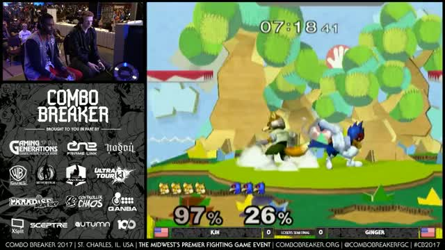 Watch and share Smash Bros Melee GIFs and Twitch GIFs on Gfycat