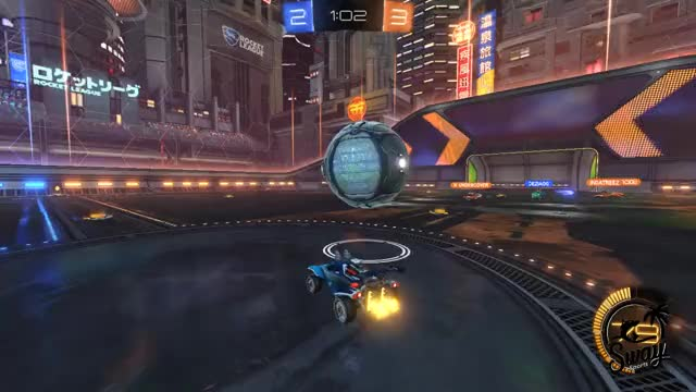 Watch dope GIF by @imgeneric on Gfycat. Discover more rocketleague GIFs on Gfycat