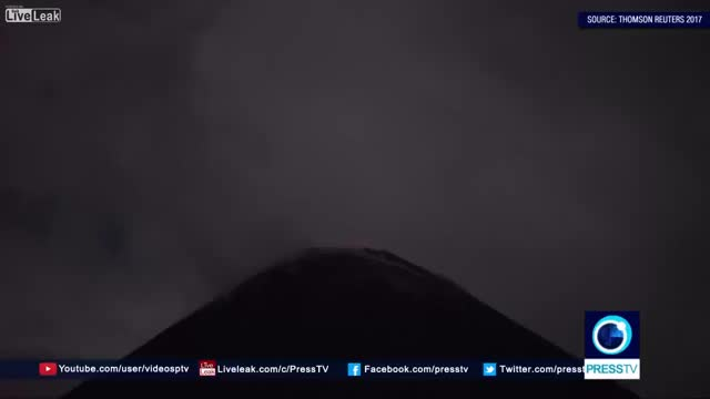 Watch and share LiveLeak-dot-com-5fa 1513714307-volcano 1513714317.mp4.h264 720p GIFs by bender989 on Gfycat