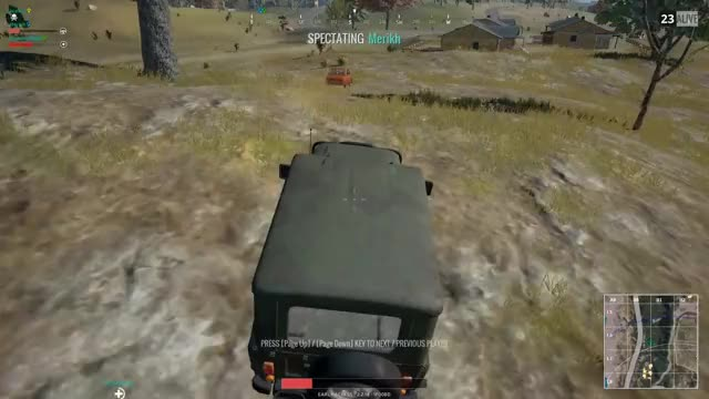 Watch and share Early Acces GIFs and Pubg GIFs on Gfycat
