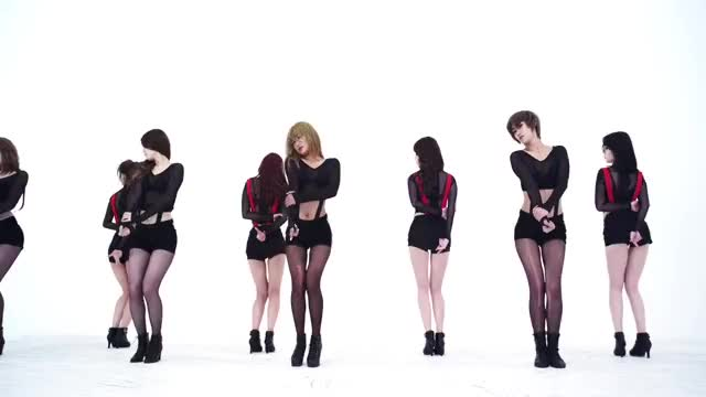 Watch and share Expectation GIFs and Girl's Day GIFs on Gfycat