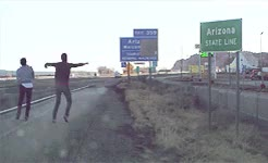 Watch j y u u b i [.org] GIF on Gfycat. Discover more !gif, !graphic, !rhettlink, !youtube, also no roadtrip is complete without a traffic stop, because they are 245px in width, gif, gmm, good mythical morning, link neal, lmfao, looks best on blogs, mythical roadtrip, pastel--butterflies, rhett and link, rhett mclaughlin, rhett+link, rhettandlink, totally blurry on the dash, youtube GIFs on Gfycat