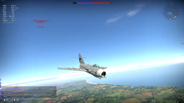 Watch and share Cannon Buff GIFs and War Thunder GIFs on Gfycat