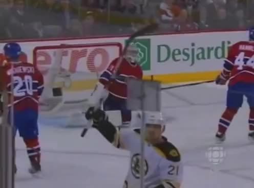 Watch andrew ference GIF on Gfycat. Discover more boston bruins GIFs on Gfycat