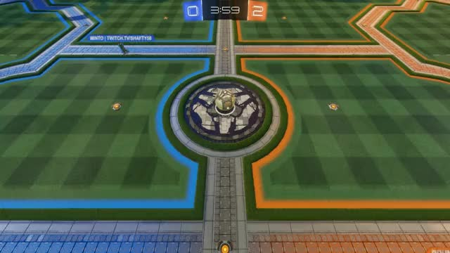 Watch and share Rocket League GIFs and Flip Reset GIFs by upshift on Gfycat