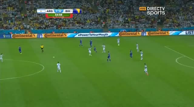 Watch Other #3 - Bosnia GIF by @s11wc14 on Gfycat. Discover more d10s GIFs on Gfycat