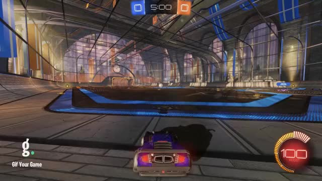 Watch Shot 1: Bence ツ GIF by Gif Your Game (@gifyourgame) on Gfycat. Discover more Gif Your Game, GifYourGame, Rocket League, RocketLeague, axb GIFs on Gfycat