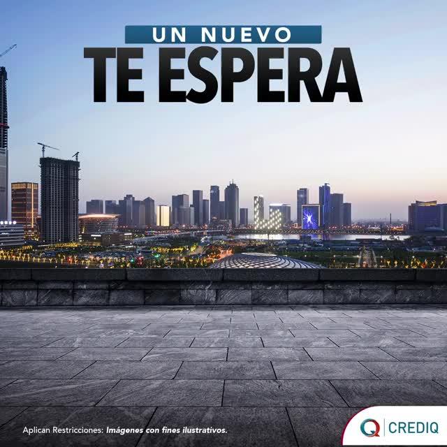 Watch and share CrediQ EL Salvador - 30182 - Cronograma Octubre-Gif1 GIFs on Gfycat