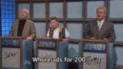 Watch Celebrity Jeopardy GIF on Gfycat. Discover more related GIFs on Gfycat