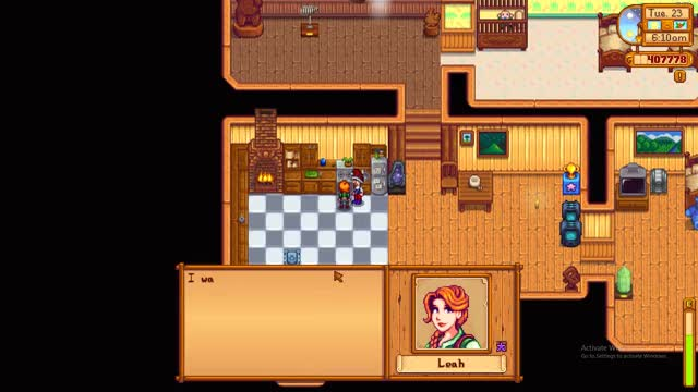 Watch and share Stardew Valley GIFs and Salad GIFs by flamedude30 on Gfycat
