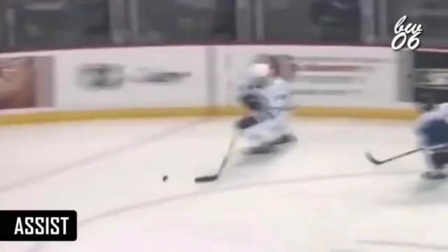 Watch and share Vancouver Giants GIFs and Tyler Benson GIFs by mpiedlourde on Gfycat