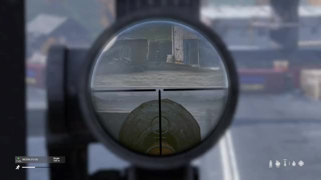 Watch this GIF by Gamer DVR (@xboxdvr) on Gfycat. Discover more DayZGamePreview, recon247, xbox, xbox dvr, xbox one GIFs on Gfycat
