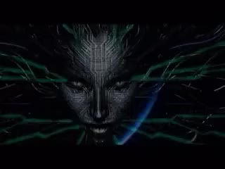 Watch SHODAN System Shock GIF on Gfycat. Discover more SHODAN GIFs on Gfycat