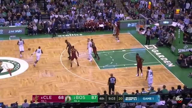 Watch Tatum's Hood Attack (2018 ECF-G1) GIF by Remembering 0416 (@louisekarl79) on Gfycat. Discover more related GIFs on Gfycat