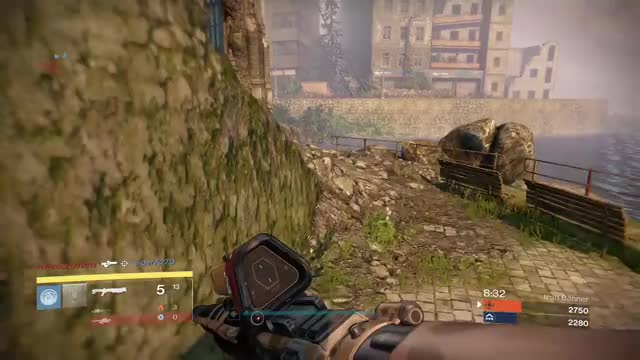 Watch Boy, Sit down. GIF by Gamer DVR (@xboxdvr) on Gfycat. Discover more Action Dylan, Destiny, xbox, xbox dvr, xbox one GIFs on Gfycat