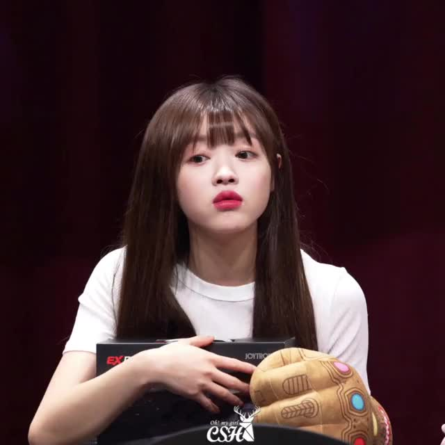 Watch and share YooA-w5 GIFs by Roni on Gfycat
