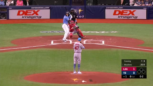 Watch and share Los Angeles Angels GIFs and Baseball GIFs by larrybryers31 on Gfycat