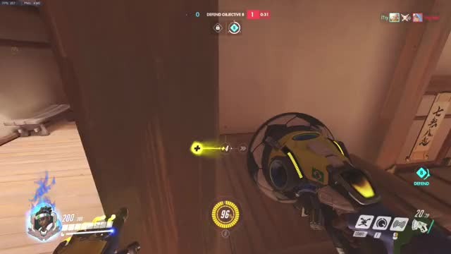 Watch lucio GIF by firefly (@fireflai) on Gfycat. Discover more related GIFs on Gfycat