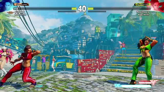 Watch and share Playstation 4 GIFs by guhawk on Gfycat