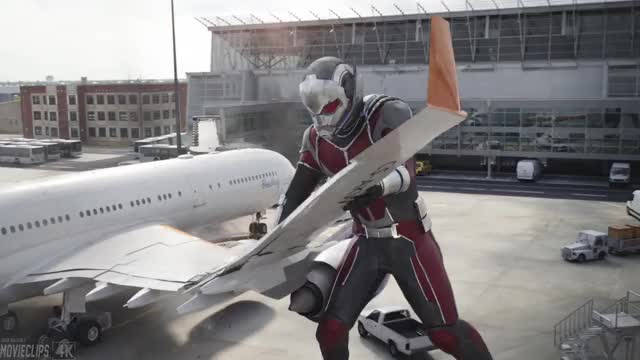Watch this captain america civil war GIF on Gfycat. Discover more Film & Animation, JVZ Film 4K, captain america civil war, film & animation, jvz film 4k GIFs on Gfycat