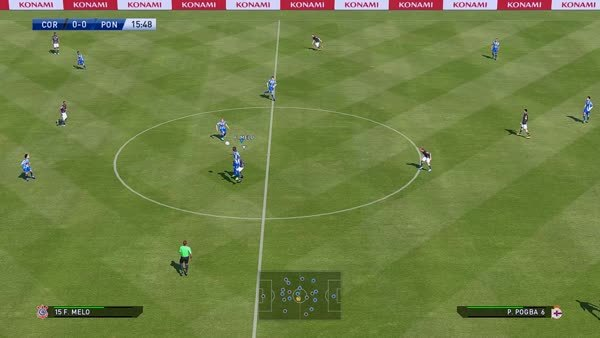 wepes, Great chip goal with Forlan (reddit) GIFs