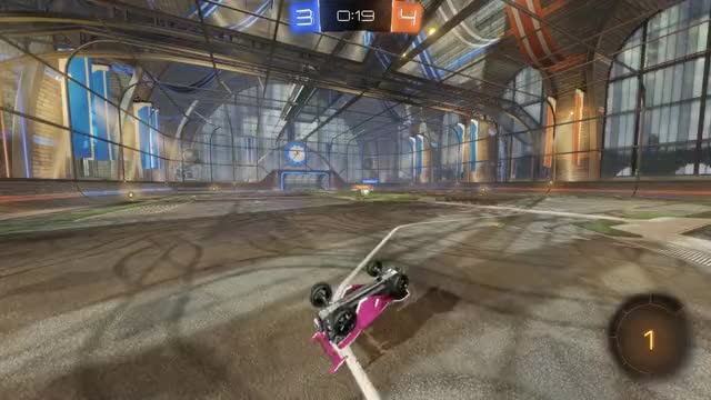 Watch Goal 8: Peta GIF by Gif Your Game (@gifyourgame) on Gfycat. Discover more Gif Your Game, GifYourGame, Goal, Peta, Rocket League, RocketLeague GIFs on Gfycat