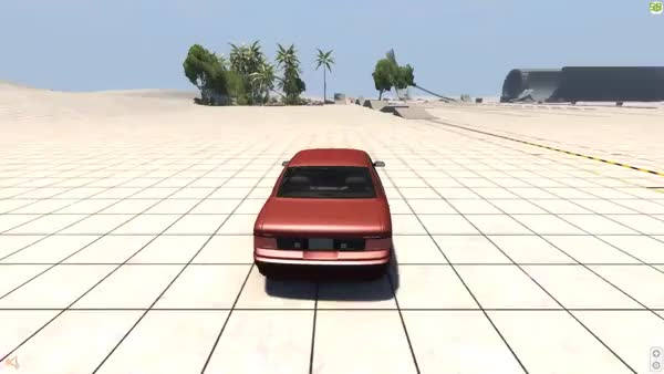 Watch and share Beamng GIFs on Gfycat