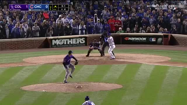 Watch Merged asset asset GIF on Gfycat. Discover more Chicago Cubs, Colorado Rockies, baseball GIFs on Gfycat