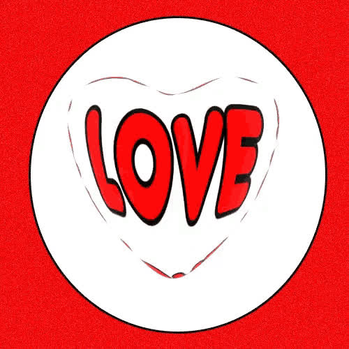 heart, love, Love GIFs