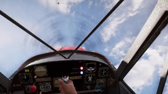 Watch and share Bouncy Plane GIFs by nutzacch on Gfycat