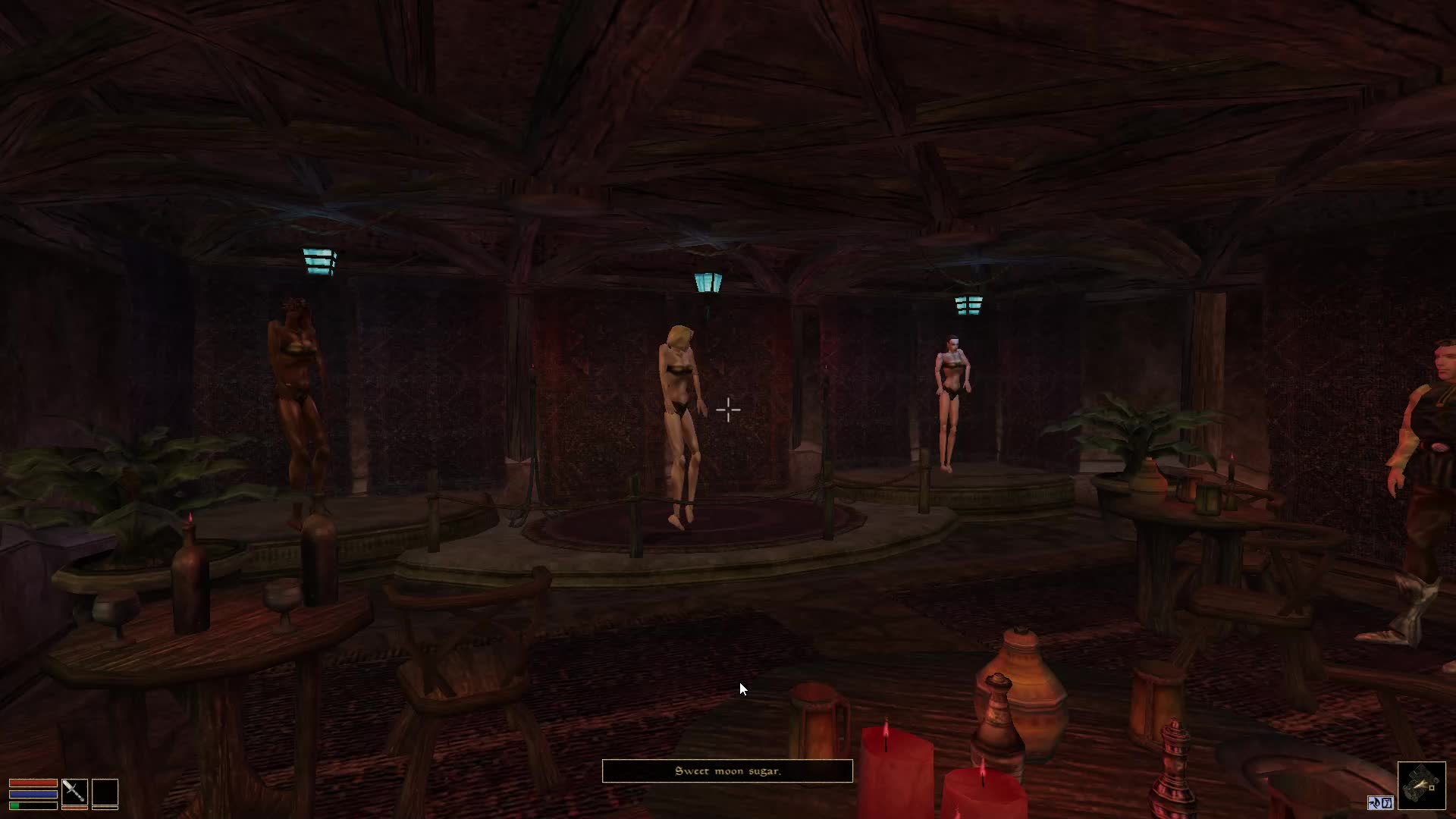 Morrowind Gifs Search | Search & Share on Homdor