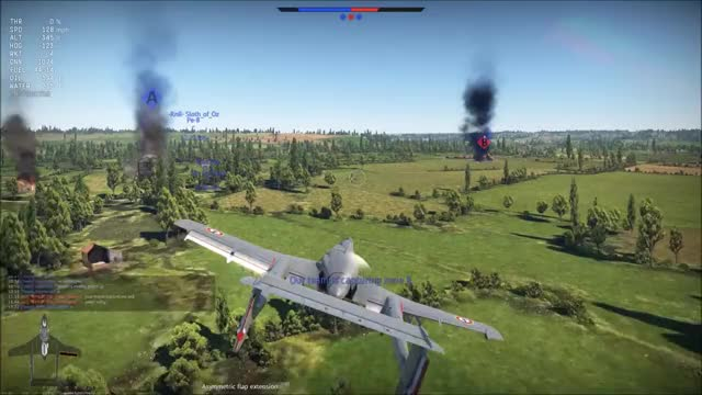 Watch Warthunder Moments To Entertain GIF on Gfycat. Discover more french, funny, m47, moments, narval, narwhal, plane, rb, realistic battles, shoots, shot by a tank, sim, simulator, so.8000, so8000, tank, thunder, to, war, warthunder GIFs on Gfycat