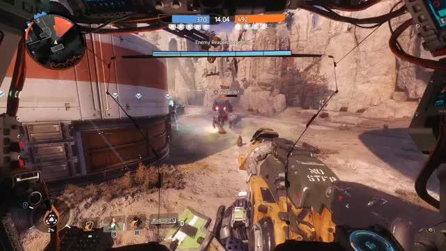 Watch plop GIF on Gfycat. Discover more titanfall2 GIFs on Gfycat