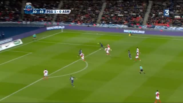 Watch and share France 3 FR_20170426_203629.mkv GIFs by johnmorra on Gfycat