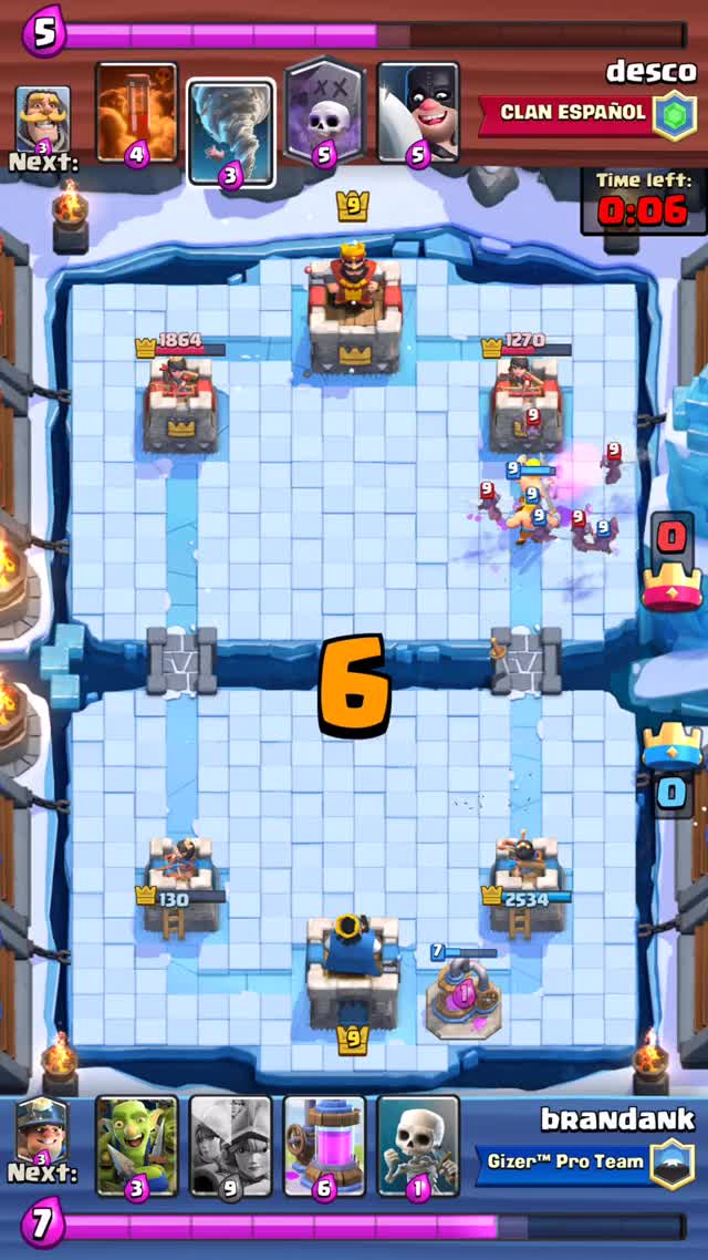 Watch and share DEfeNSivE TOrnAdO FOR ThE WIN GIFs on Gfycat