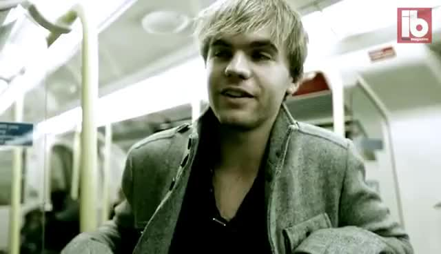 Watch Sandy GIF on Gfycat. Discover more Sandy Beales GIFs on Gfycat
