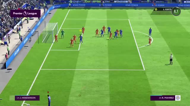 Watch FIFA 18 - My best Goal ever (Bicycle kick) GIF on Gfycat. Discover more FIFA18, Gaming, MJ_2709, PlayStation 4, SHAREfactory™ GIFs on Gfycat