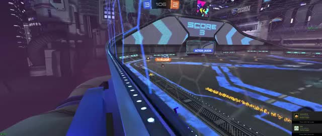Watch fake GIF by @ayepengis on Gfycat. Discover more RocketLeague GIFs on Gfycat