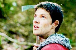 Watch gif gifs ** Merlin BBC Merlin merlin bbc 1knotes merlinedit i don GIF on Gfycat. Discover more colin morgan GIFs on Gfycat