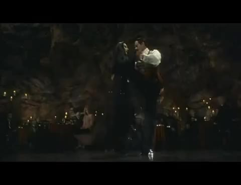 Watch The Tango, Addams Family Values GIF on Gfycat. Discover more related GIFs on Gfycat