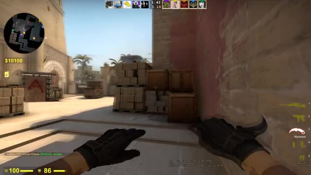 Watch mouse GIF on Gfycat. Discover more CS:GO, GlobalOffensive GIFs on Gfycat