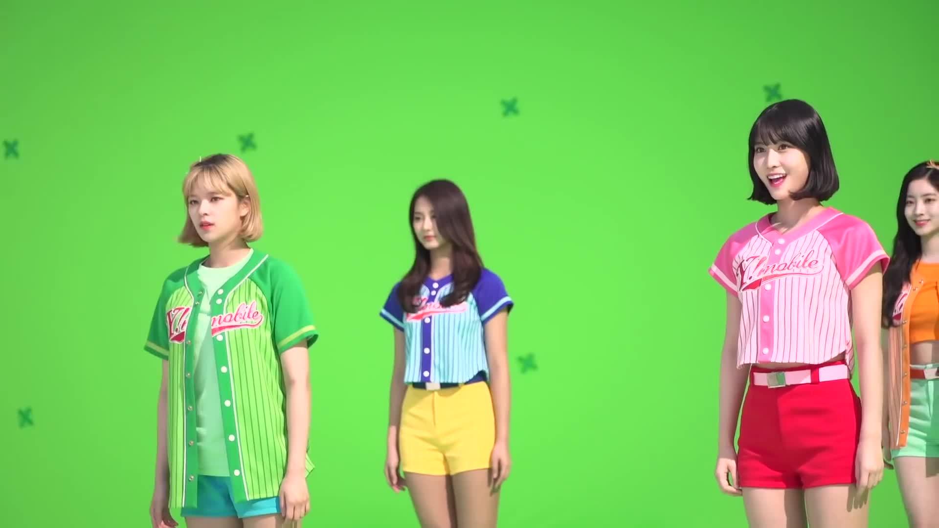 kpop, twice, Twice GIFs